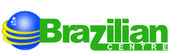 braziliancenter & cereja coffee