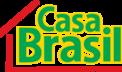 casabrasil & cereja coffee